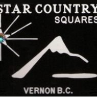 Star Country Squares